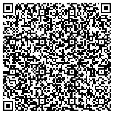 QR-код с контактной информацией организации КЫРГЫЗСКО-РОССИЙСКИЙ СЛАВЯНСКИЙ УНИВЕРСИТЕТ