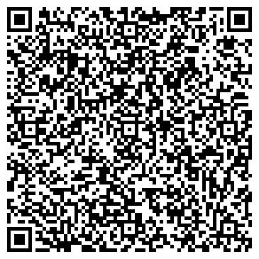 QR-код с контактной информацией организации № 2 ДЕТСКАЯ ХУДОЖЕСТВЕННАЯ ШКОЛА ДОД
