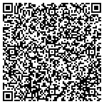 QR-код с контактной информацией организации № 2 ДЕТСКАЯ ШКОЛА ИСКУССТВ ДОД