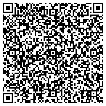 QR-код с контактной информацией организации № 7 ДЕТСКАЯ ШКОЛА ИСКУССТВ ДОД