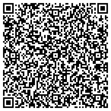 QR-код с контактной информацией организации № 8 ДЕТСКАЯ ШКОЛА ИСКУССТВ ДОД