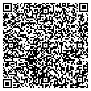 QR-код с контактной информацией организации № 9 ДЕТСКАЯ ШКОЛА ИСКУССТВ ДОД