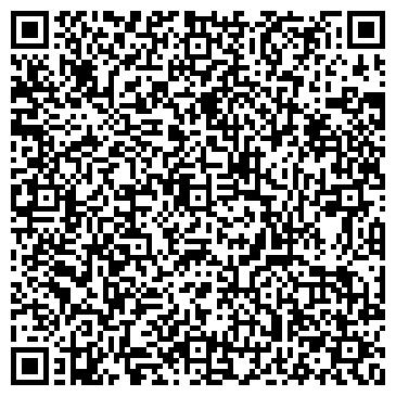QR-код с контактной информацией организации № 10 ДЕТСКАЯ ШКОЛА ИСКУССТВ ДОД