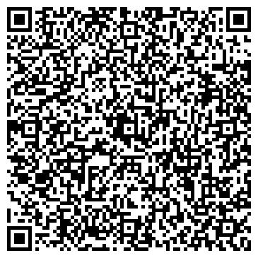 QR-код с контактной информацией организации № 17 ДЕТСКАЯ ШКОЛА ИСКУССТВ ДОД