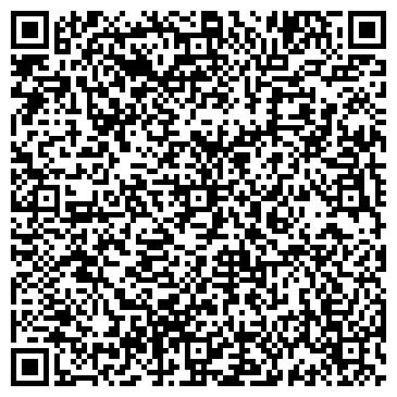 QR-код с контактной информацией организации № 18 ДЕТСКАЯ ШКОЛА ИСКУССТВ ШКОЛЬНЫЕ ГОДЫ ДОД