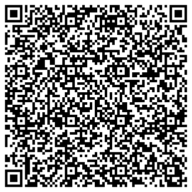 QR-код с контактной информацией организации ЭКСПЕРИМЕНТАЛЬНАЯ ДЕТСКАЯ МУЗЫКАЛЬНАЯ ШКОЛА-ЛАБОРАТОРИЯ
