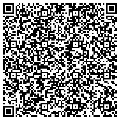 QR-код с контактной информацией организации БООУ «Санаторная школа-интернат № 11»
