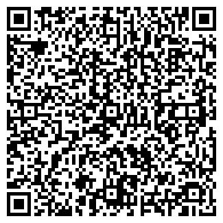 QR-код с контактной информацией организации CARNELLIS