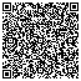 QR-код с контактной информацией организации CУМСКАЯ Н.Н.