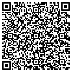 QR-код с контактной информацией организации ОМСКНЕФТЕПРОВОДСТРОЙ РЭУ