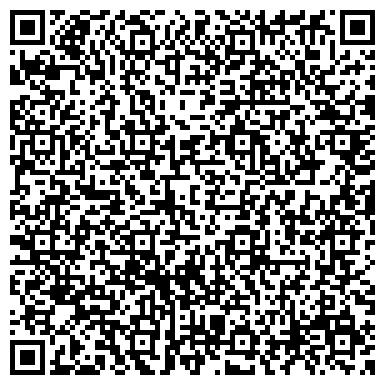 QR-код с контактной информацией организации ПОГРАНИЧНОЕ УПРАВЛЕНИЕ ФСБ РОСИИ ПО ОМСКОЙ ОБЛАСТИ