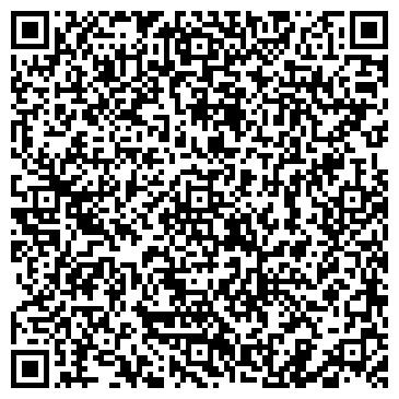 QR-код с контактной информацией организации УПРАВЛЕНИЕ ГОСУДАРСТВЕННОГО АВТОДОРОЖНОГО НАДЗОРА ПО ОМСКОЙ ОБЛАСТИ