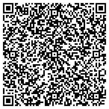 QR-код с контактной информацией организации УПРАВЛЕНИЕ РОССВЯЗЬКОМНАДЗОРА ПО ОМСКОЙ ОБЛАСТИ
