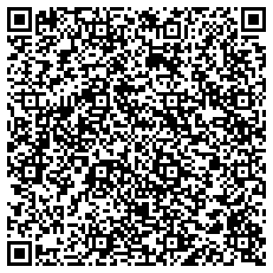 QR-код с контактной информацией организации УПРАВЛЕНИЕ ФЕДЕРАЛЬНОЙ СЛУЖБЫ СУДЕБНЫХ ПРИСТАВОВ ОМСКОЙ ОБЛАСТИ