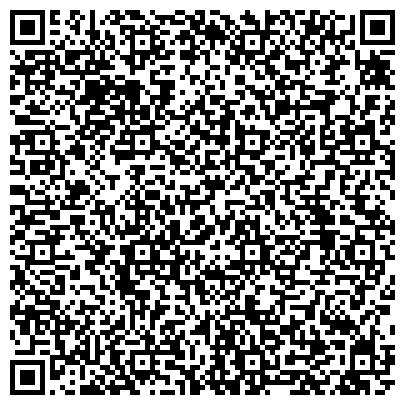 QR-код с контактной информацией организации ФЕДЕРАЛЬНЫЙ ЦЕНТР ГИГИЕНЫ И ЭПИДЕМИОЛОГИИ ПО ЖЕЛЕЗНОДОРОЖНОМУ ТРАНСПОРТУ Г. ОМСКА