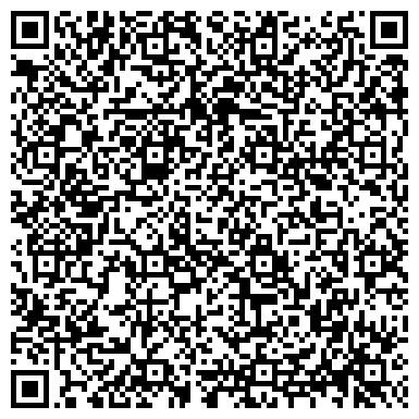 QR-код с контактной информацией организации КЫРГЫЗСКАЯ ГОСУДАРСТВЕННАЯ МЕДИЦИНСКАЯ АКАДЕМИЯ