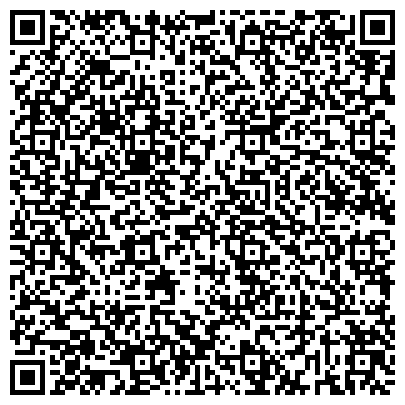 QR-код с контактной информацией организации АДМИНИСТРАЦИЯ ОКТЯБРЬСКОГО АО