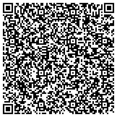 QR-код с контактной информацией организации АДМИНИСТРАЦИЯ СОВЕТСКОГО АО