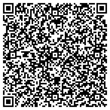 QR-код с контактной информацией организации АРХИТЕКТУРЫ И СТРОИТЕЛЬСТВА