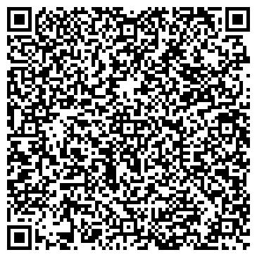 QR-код с контактной информацией организации КОНТРОЛЬНО-ПРАВОВОЙ ОТДЕЛ