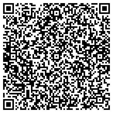 QR-код с контактной информацией организации КОМИТЕТ ПО ДЕЛАМ НЕСОВЕРШЕННОЛЕТНИХ И ЗАЩИТЕ ИХ ПРАВ