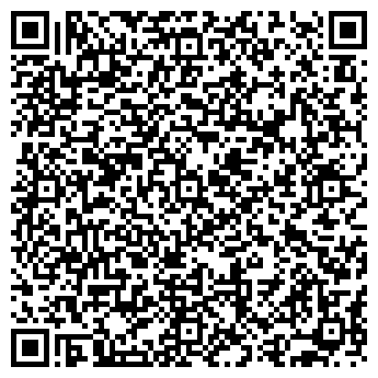 QR-код с контактной информацией организации МЕДИЦИНСКИЙ ЦЕНТР КГМА