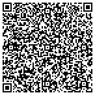 QR-код с контактной информацией организации ОТДЕЛ БУХГАЛТЕРСКОГО УЧЕТА И ОТЧЕТНОСТИ