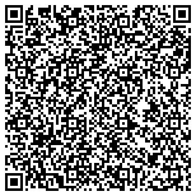 QR-код с контактной информацией организации ОТДЕЛ БУХГАЛТЕРСКОГО УЧЕТА