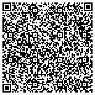 QR-код с контактной информацией организации ПИВОВАРЕННАЯ КОМПАНИЯ БАЛТИКА ПРЕДСТАВИТЕЛЬСТВО В КР