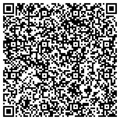 QR-код с контактной информацией организации ОТДЕЛ КОНТРОЛЯ АДМИНИСТРАТИВНО-ТЕХНИЧЕСКОЙ ИНСПЕКЦИИ