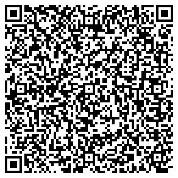 QR-код с контактной информацией организации ОТДЕЛ ПОТРЕБИТЕЛЬСКОГО РЫНКА И ТОРГОВЛИ