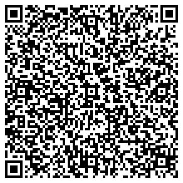 QR-код с контактной информацией организации ОТДЕЛ РЕАЛИЗАЦИИ ПРОГРАММ В ЖИЛИЩНОЙ СФЕРЕ