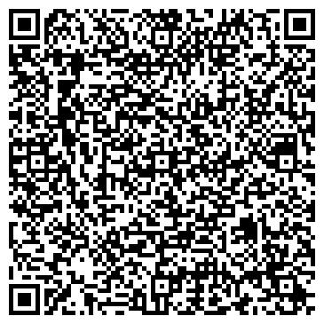 QR-код с контактной информацией организации ОТДЕЛ СОДЕЙСТВИЯ РАЗВИТИЮ ЖИЛИЩНОГО ХОЗЯЙСТВА
