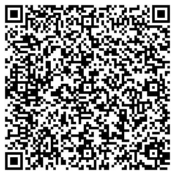 QR-код с контактной информацией организации СЕКТОР ИНФОРМАТИЗАЦИИ