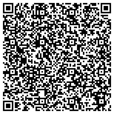 QR-код с контактной информацией организации ОТДЕЛ ПО ОРГАНИЗАЦИОННЫМ ВОПРОСАМ И СВЯЗЯМ С ОБЩЕСТВЕННОСТЬЮ