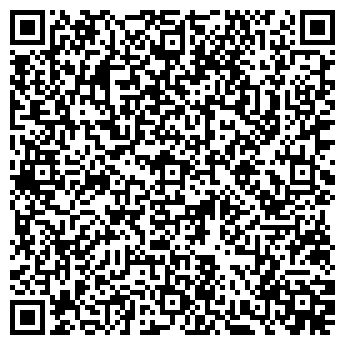 QR-код с контактной информацией организации СЕКТОР ОБЩЕСТВЕННОЙ БЕЗОПАСНОСТИ