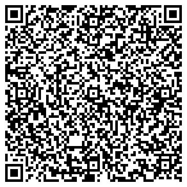 QR-код с контактной информацией организации СЕКТОР ПО РАБОТЕ С ОБРАЩЕНИЯМИ ГРАЖДАН