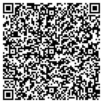 QR-код с контактной информацией организации СЕКТОР СОЦИАЛЬНОЙ ПОЛИТИКИ
