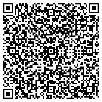 QR-код с контактной информацией организации СОВЕТ БЕЗОПАСНОСТИ