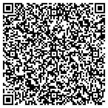 QR-код с контактной информацией организации СОВЕТ ВЕТЕРАНОВ-ПЕНСИОНЕРОВ ВОЙНЫ