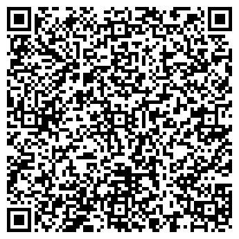 QR-код с контактной информацией организации УПРАВЛЕНИЕ БЛАГОУСРОЙСТВА