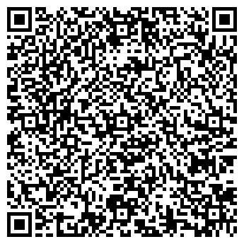 QR-код с контактной информацией организации УПРАВЛЕНИЕ БЛАГОУСТРОЙСТВА