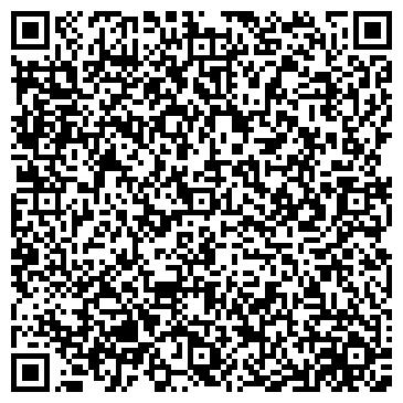 QR-код с контактной информацией организации № 2 ДЕТСКАЯ ИНФЕКЦИОННАЯ БОЛЬНИЦА