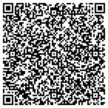 QR-код с контактной информацией организации № 2 ДЕТСКАЯ КЛИНИЧЕСКАЯ БОЛЬНИЦА ИМ. БИСЯРИНОЙ В. П.