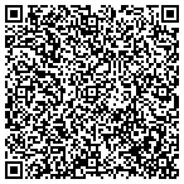 QR-код с контактной информацией организации № 3 ГОРОДСКАЯ ДЕТСКАЯ КЛИНИЧЕСКАЯ БОЛЬНИЦА