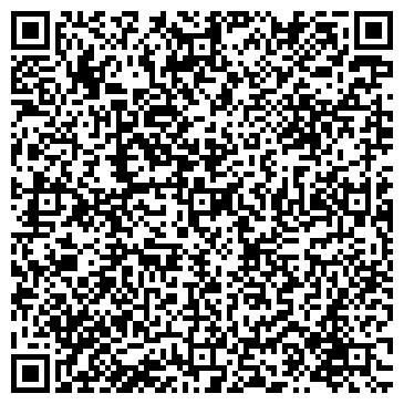 QR-код с контактной информацией организации № 4 ДЕТСКАЯ ГОРОДСКАЯ БОЛЬНИЦА