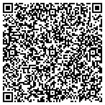 QR-код с контактной информацией организации ДЕТСКИЙ ПОДРОСТКОВЫЙ НАРКОЛОГИЧЕСКИЙ ДИСПАНСЕР