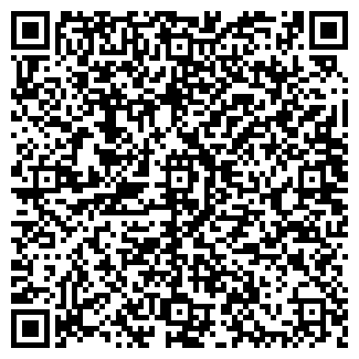 QR-код с контактной информацией организации КЛИНИКА МОГИЛЕВСКОГО