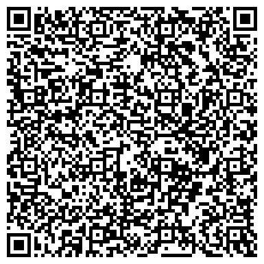 QR-код с контактной информацией организации НАРКОЛОГИЧЕСКИЙ КАБИНЕТ АНОНИМНОГО ЛЕЧЕНИЯ АЛКОГОЛЬНОЙ ЗАВИСИМОСТИ