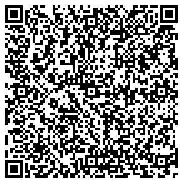 QR-код с контактной информацией организации НАРКОЛОГИЧЕСКИЙ ЦЕНТР КИРОВСКОГО, АО